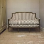 Best Tips for Cleaning Upholstery